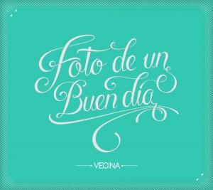 Tapa_Foto_de_un_buen_dia
