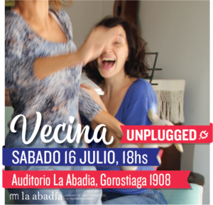 auditorio-ABADIA3