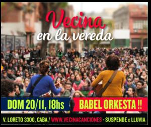 vereda18hs-2016